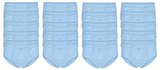 20-Pack Heren slips met gulp M3000 Bleu_