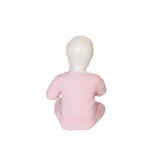 Baby pyjama M401 Roze_