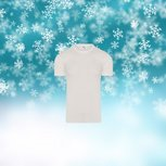 Thermo heren T-shirt K.M. Wolwit