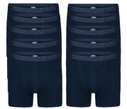 10-Pack Heren boxershorts C.F. Roger Marine