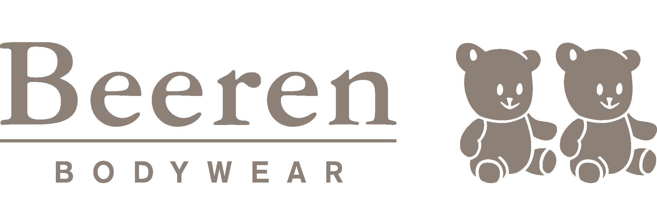 Logo BeerenBodywear.Online | Beeren Ondergoed